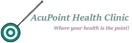 Acupoint Health